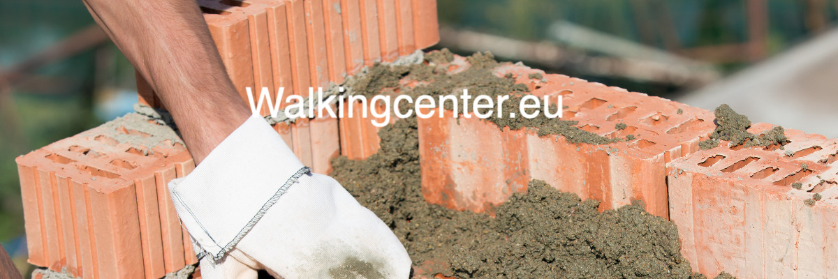 walkingcenter.eu